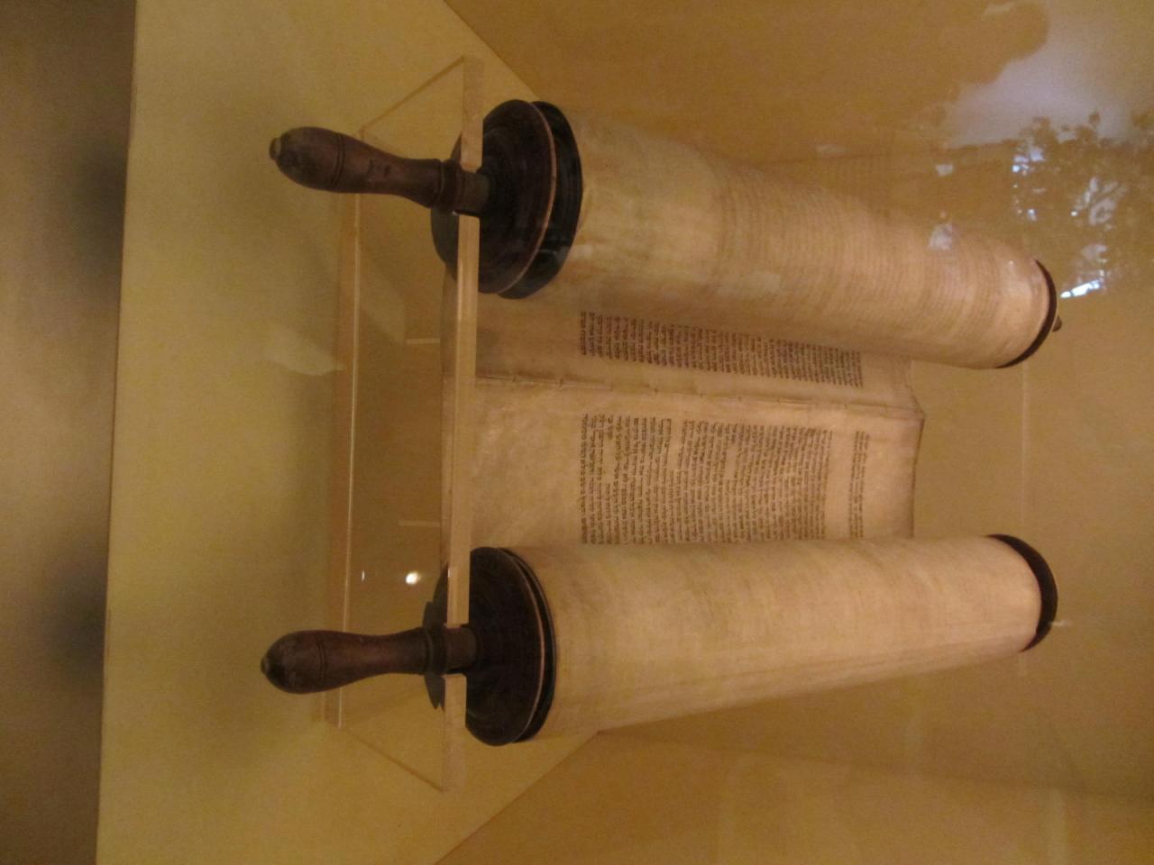 Musé Juif Berlin à ajoiter svp (Tauran)